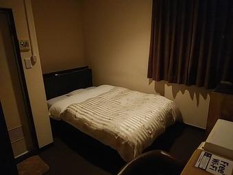 常陸太田ホテル たかくら 高倉 部屋