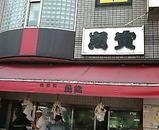 錦糸町 魚錦 魚寅