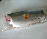 錦糸町 魚寅 イナダ