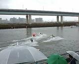 江戸川競艇 G1戦「モーターボート大賞」