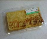 錦糸町 魚錦 自家製 厚焼き玉子