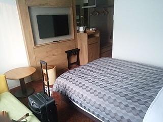 九州 宮崎 ソレスト高千穂ホテル