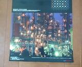 Fuji Sankei Business i 工場萌えカレンダー