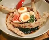 魚金二号店 新橋 豆腐