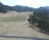 ラフォーレ白河ゴルフコース コース