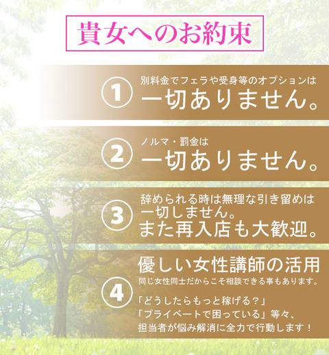 himituclub_yakusoku