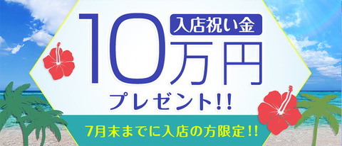 main_cover13[1]