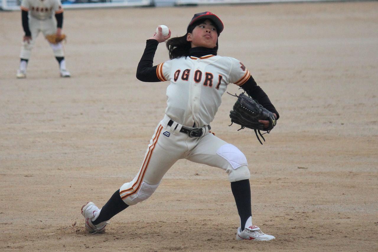 山口 県 高校 野球 注目 選手