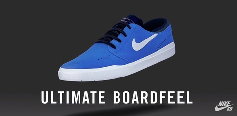 CAN'T TURN IT OFF / JANOSKI HYPERFEEL