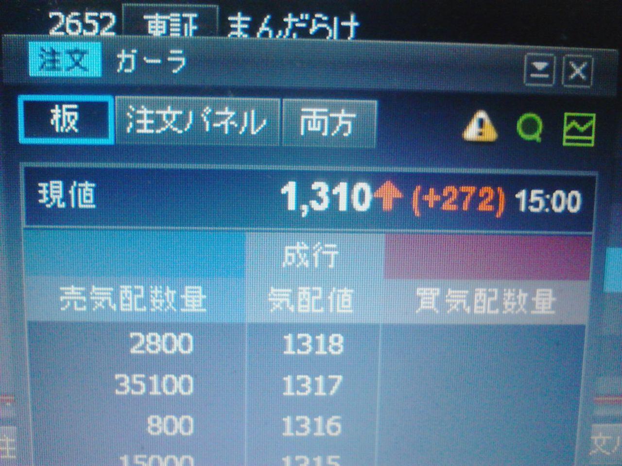 株価 掲示板 エイミング