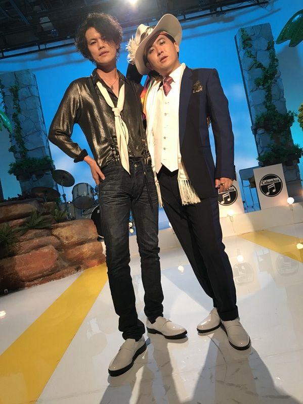joe's Rock'n Roll Life!!:菅...
