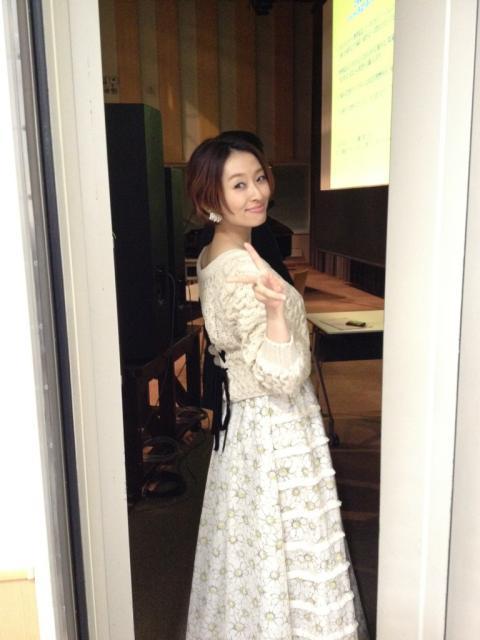 cb086aa7.jpg WRITERS』に出演決定 島袋寛子がシアタークリエ10月ミュージカル