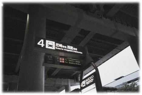 29f658de.jpg