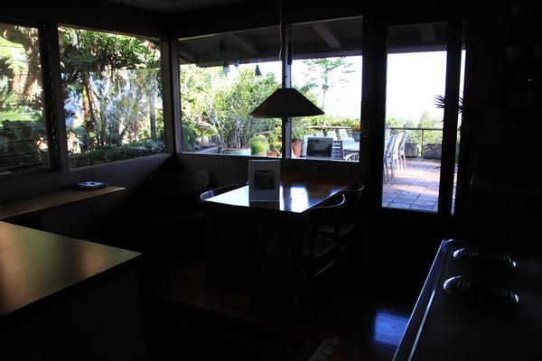ハワイ オシポフの建築リジェストランド邸 27