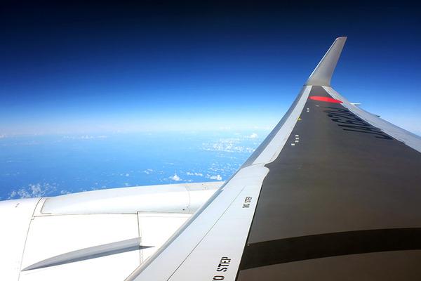 ハワイ航空券の最安の時期はいつ 1