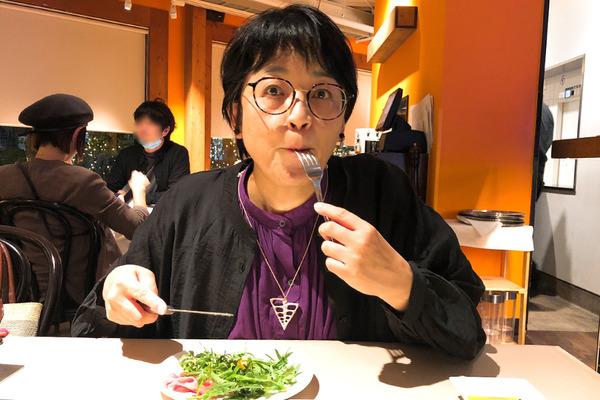 大阪豊中のアランチーノOSAKAは美味しかった 10