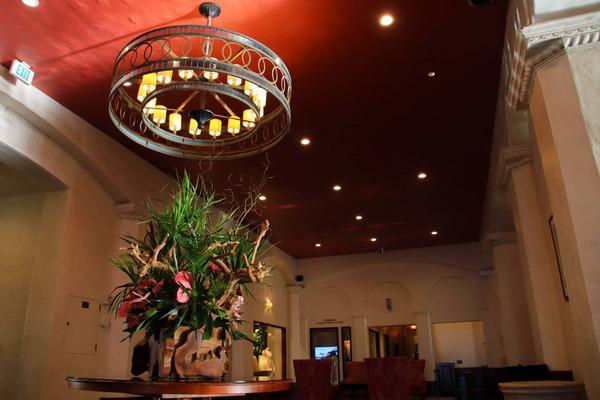 ピンクパレスロイヤルハワイアンホテル 7