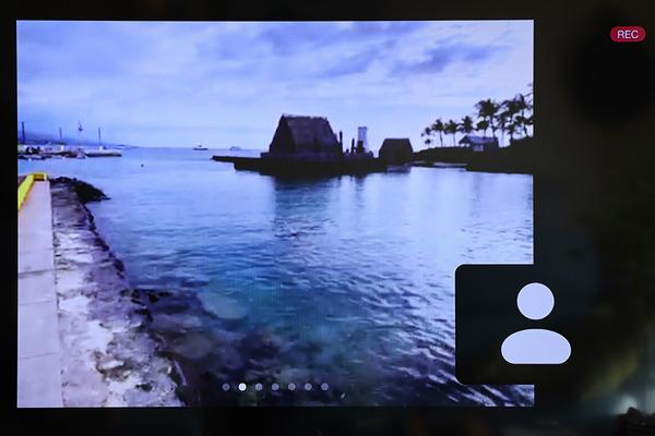 オアフマウイハワイ3島オンラインバーチャルツアー 13