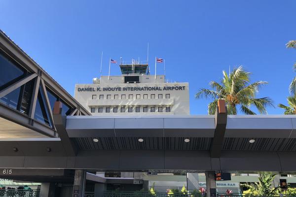 ZIPAIR、ホノルル冬ダイヤ就航堅持 787でハワイへ