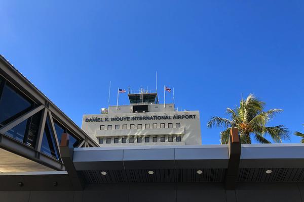 11月20日予約開始ZIPAIRホノルル線就航 2