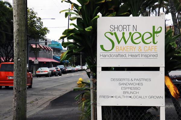 short n sweet 1