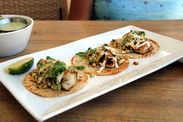 カカアコ ソルト フィッシュホノルル 生牡蠣 7