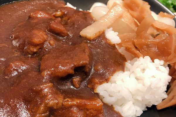 サクララウンジ成田8