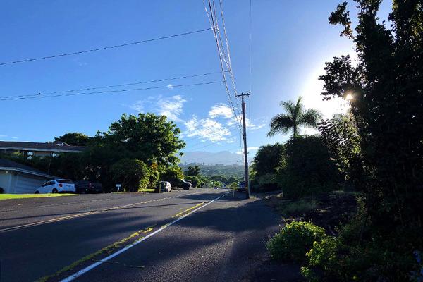 暮らすように旅する ハワイ 2