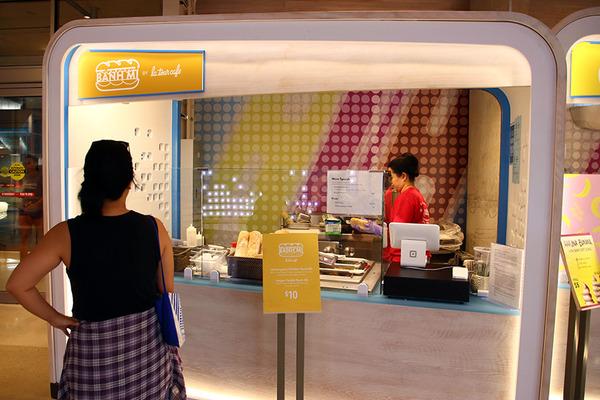 ホールフーズクイーン店2−4