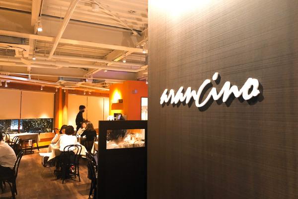 大阪豊中のアランチーノOSAKAは美味しかった 4