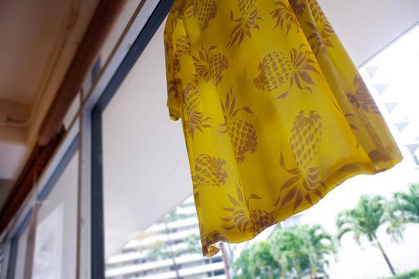 コナベイハワイはいつも質の良い体験ができる 5