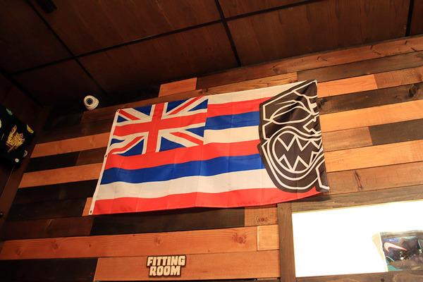 FMHIファーマーズマーケット ハワイ アクア 4