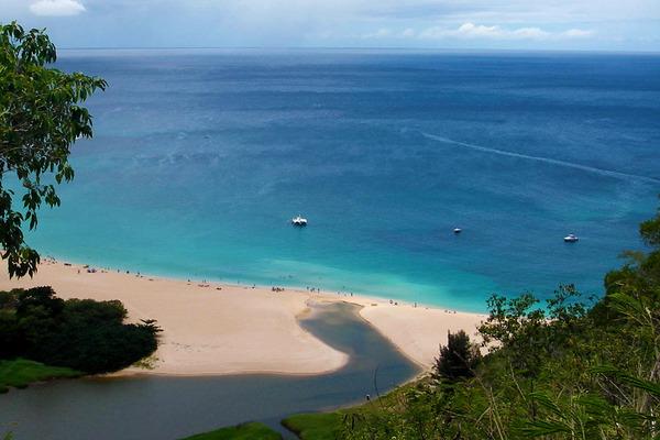 大好きなハワイでも相性の悪い場所がある 6