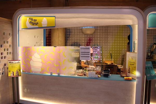 ホールフーズクイーン店2−3