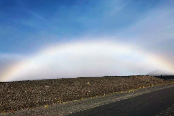 ポリアフの虹3