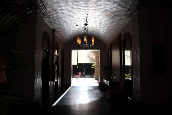 ピンクパレスロイヤルハワイアンホテル 2