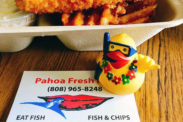 pahoa fresh fish 11