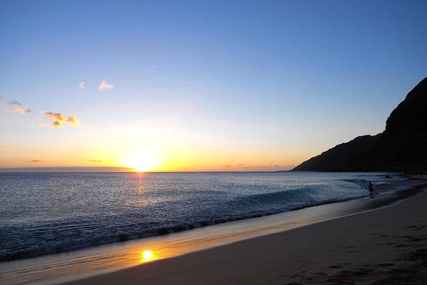 2020年8月のハワイ再びロックダウンか