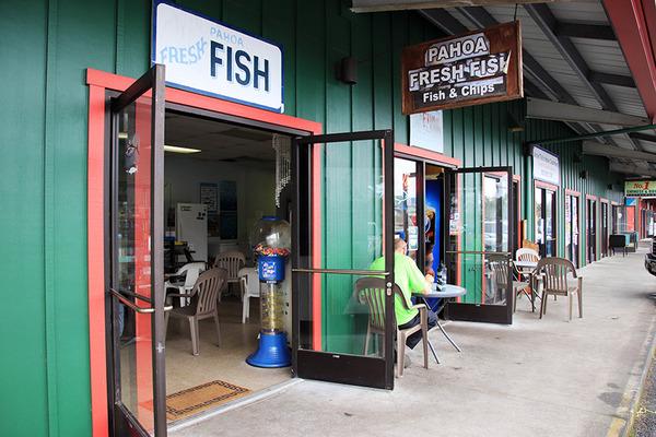 pahoa fresh fish 7