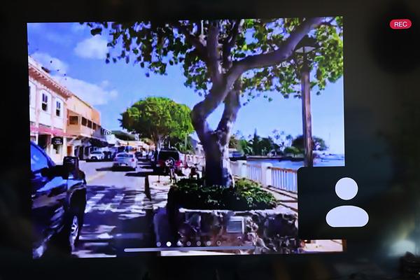 オアフマウイハワイ3島オンラインバーチャルツアー 10