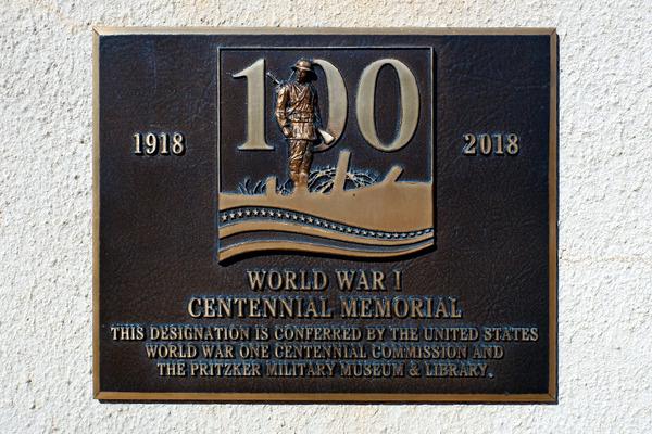 ワイキキの戦争記念プール 4