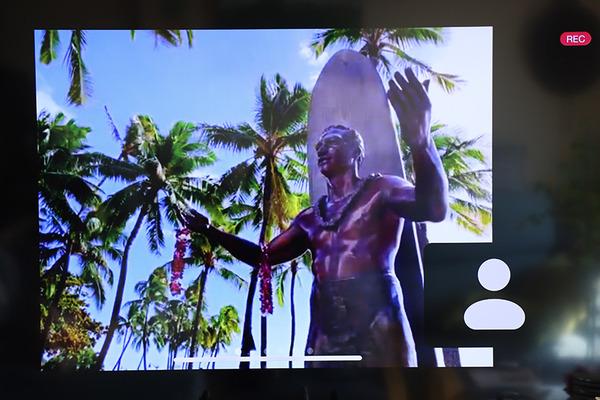 オアフマウイハワイ3島オンラインバーチャルツアー 8