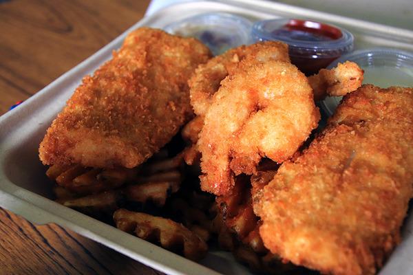 pahoa fresh fish 8
