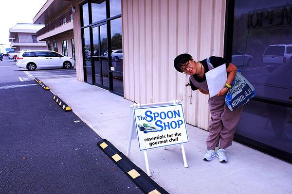 spoonshop1