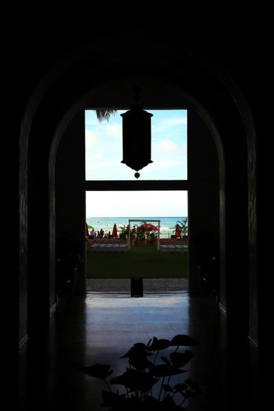 ピンクパレスロイヤルハワイアンホテル 4