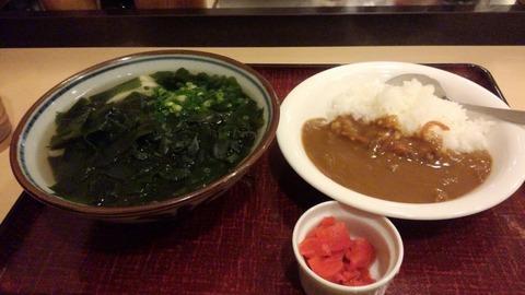 国分寺「讃香製麺所」