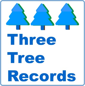 Three Tree Records 10 a