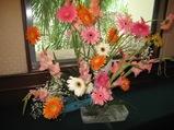 kanatsu-san flower
