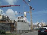 monaco construction