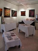 UZU gallery